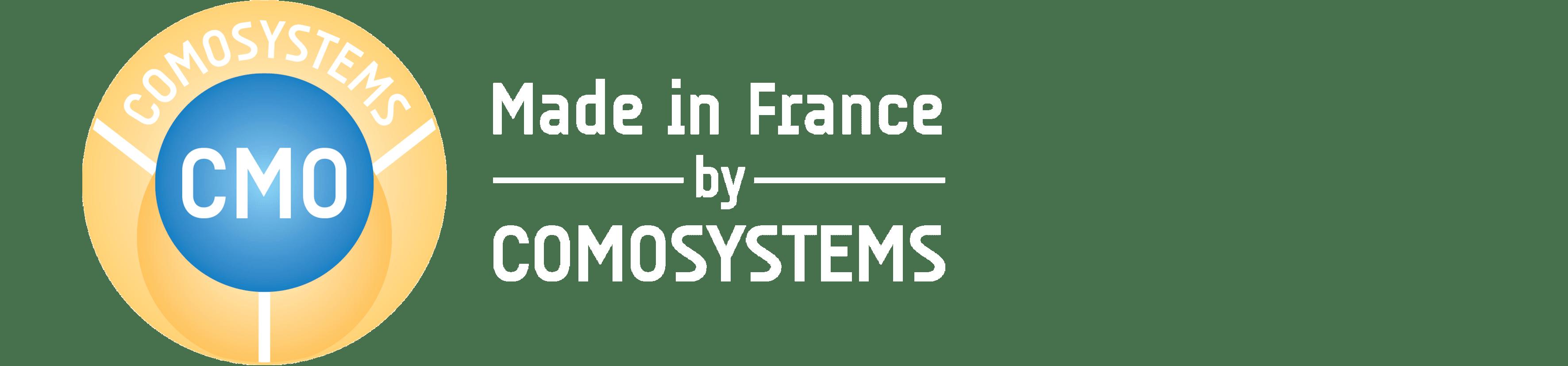 Biohacking Comosystems